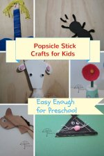 craft stick projects for preschoolers popsicle stick crafts for easy and 816
