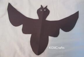link to paper bat