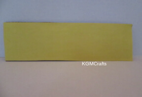 cover cardboard