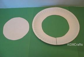 cut plate