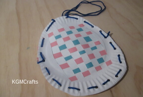 link to egg basket