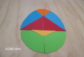link to tangram
