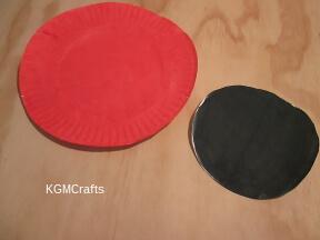 paint your plates