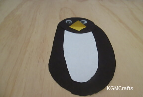 link to penguin craft