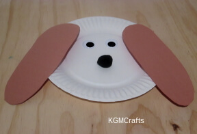 make a dog