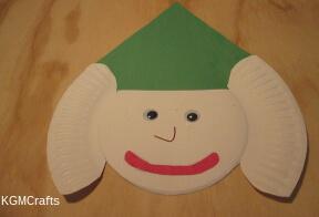 link to elf