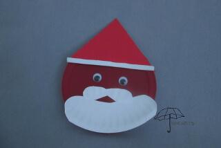 lid Santa