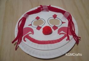 thumbnail clown 2