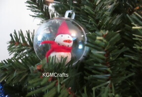 link to Christmas crafts