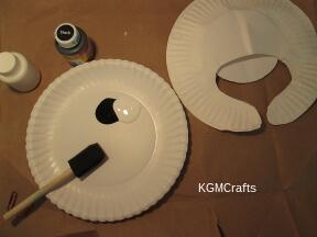 make gray paint