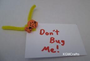 add a bug