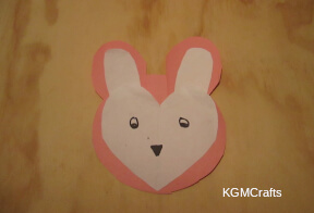 link to bunny