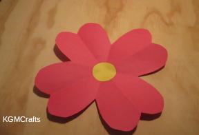 link to secret flower