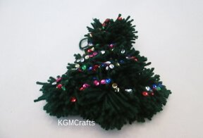 link to Christmas tree