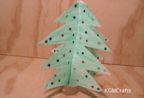 link to 3d tree