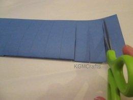 cut strps