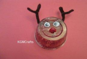 thumbnail of reindeer