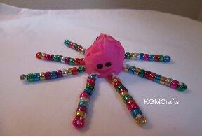 thumbnail of octopus