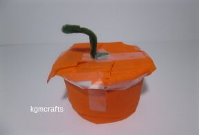 link to container pumpkin