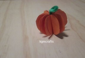 link to small pumpkin