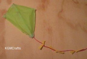 link to kite