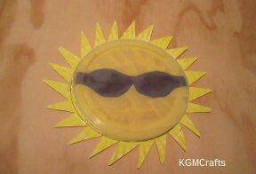 link to suncatcher