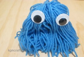 link to yarn crafts